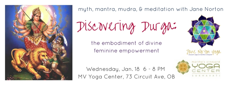 discovering-durga-fb-event-cover-2